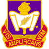 489th Civil Affairs Battalion