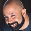 Bryan W. Simon