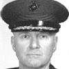 Major General Jack Frisbie