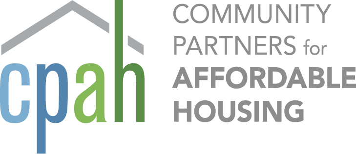 Community Partners for Affordable Housing (CPAH)