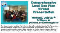 Comprehensive Land Use Plan v5sm