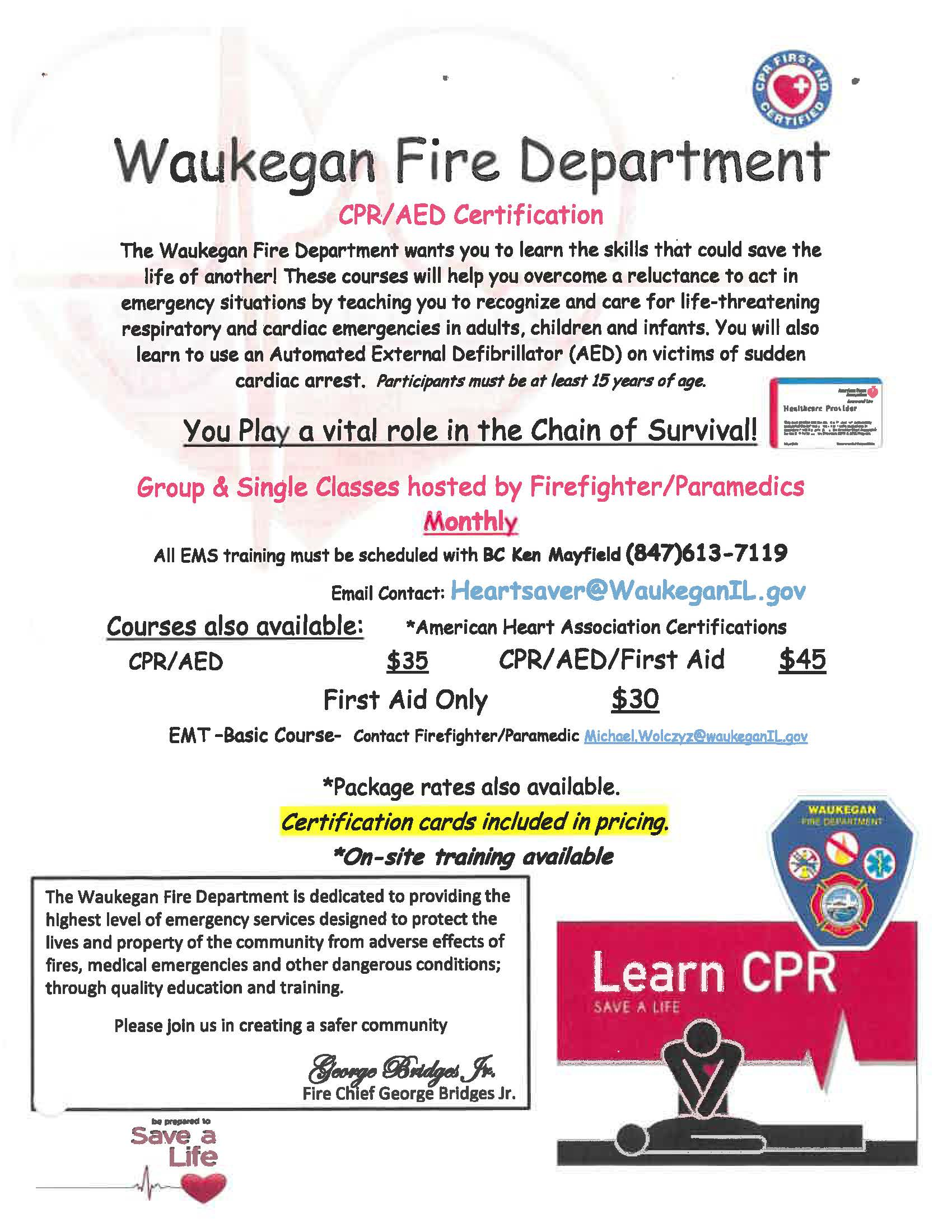 CPR Flyer_Page_1
