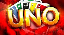 2nd annual Uno tournament at Lake County Tech Hub