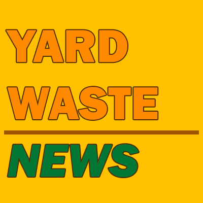 Yard Waste Short Notice.png
