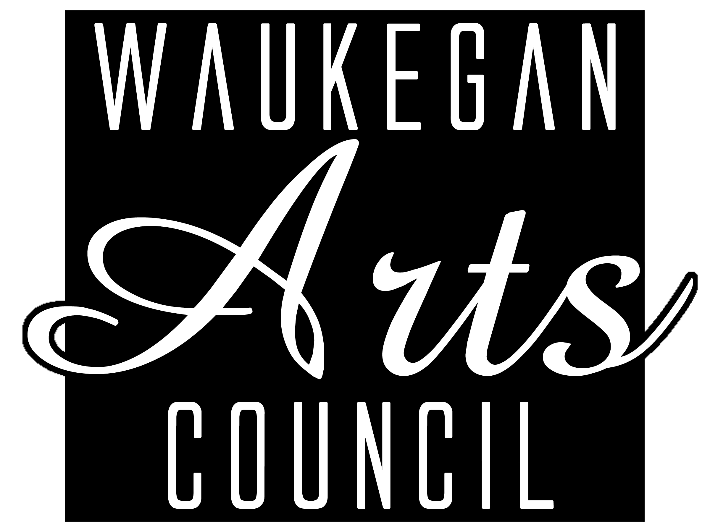 Waukegan Arts Council