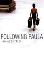 Following Paula