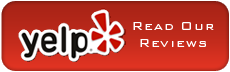 yelp-button1.png